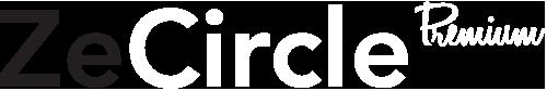 ZeCircle Premium