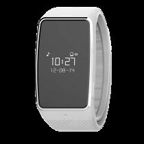 ZeWatch3 - Smartwatch mit Aktivitätserfassung - MyKronoz