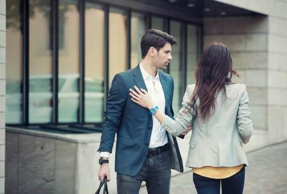 Montres connectées et smartwatches pour hommes et pour femmes