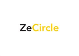 ZeCircle
