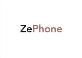 ZePhone