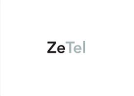 ZeTel